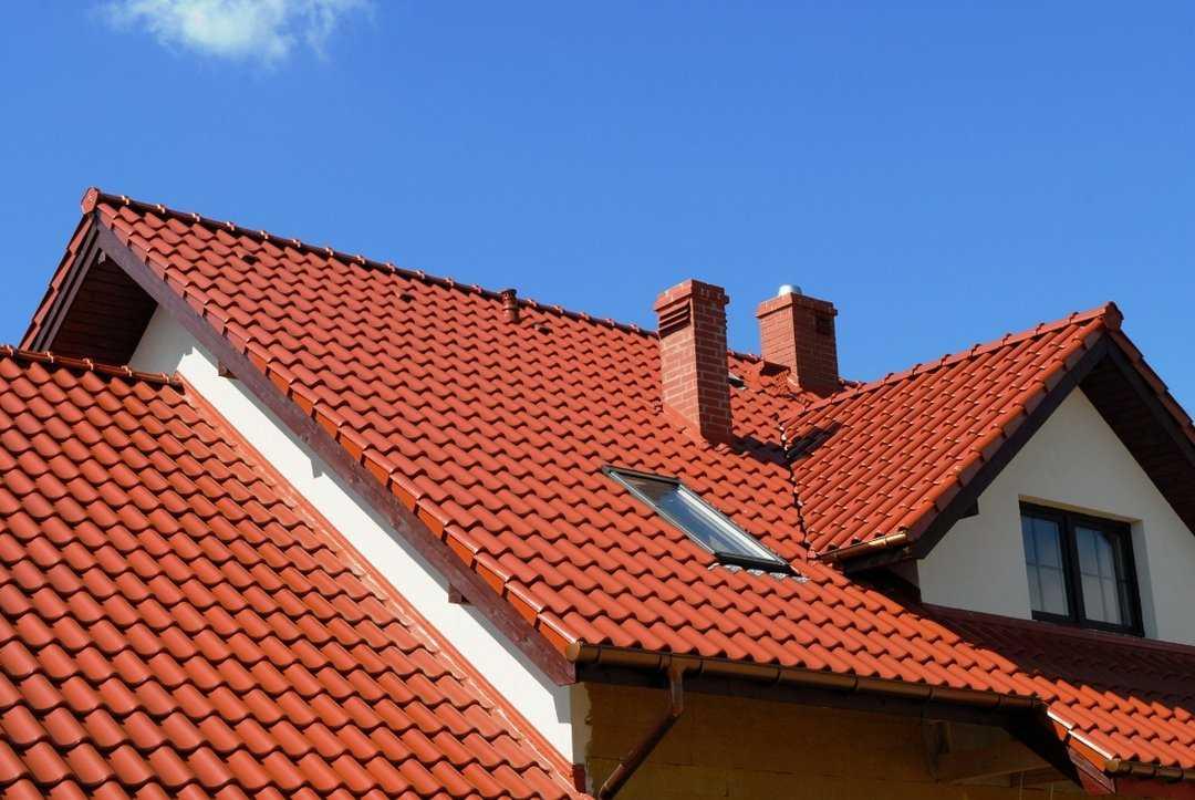 Лучшая металлочерепица для крыши помощь в выборе.