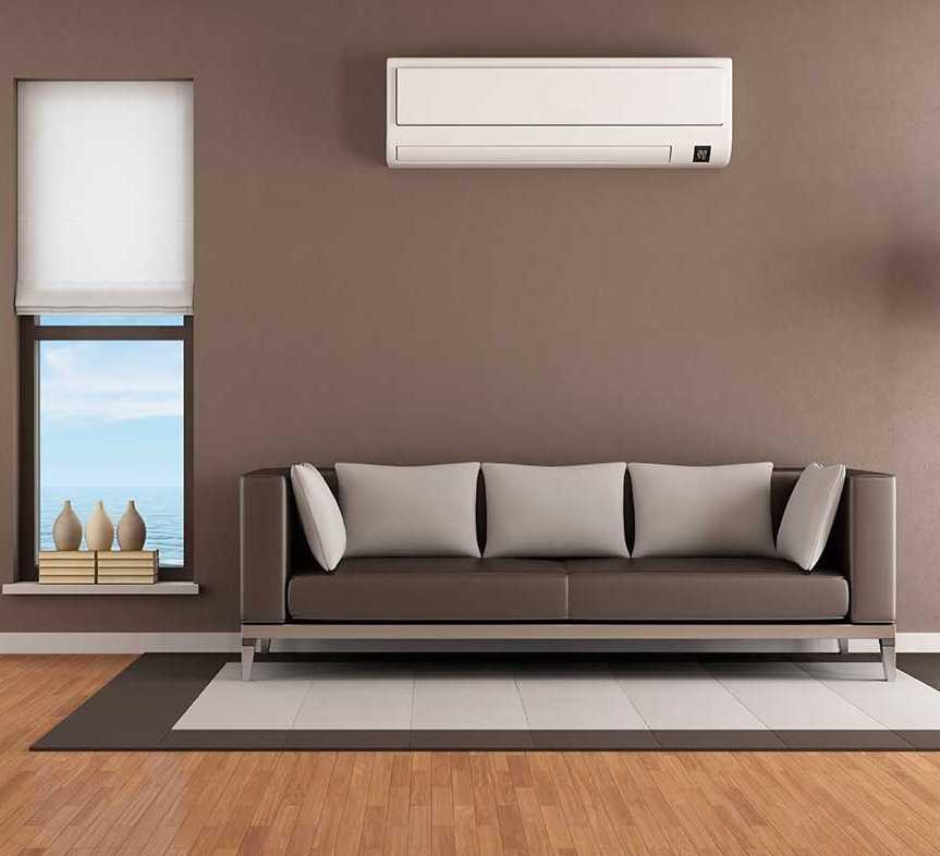 Какой кондиционер выбрать для квартиры: рейтинг сплит-систем