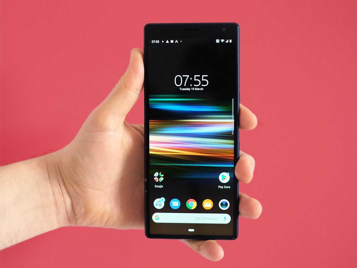 Sony xperia 10 и 10 plus - двое из ларца одинаковы с лица - обзор и характеристики смартфонов с экранами 21:9, дата выхода и цена в россии - stevsky.ru - обзоры смартфонов, игры на андроид и на пк