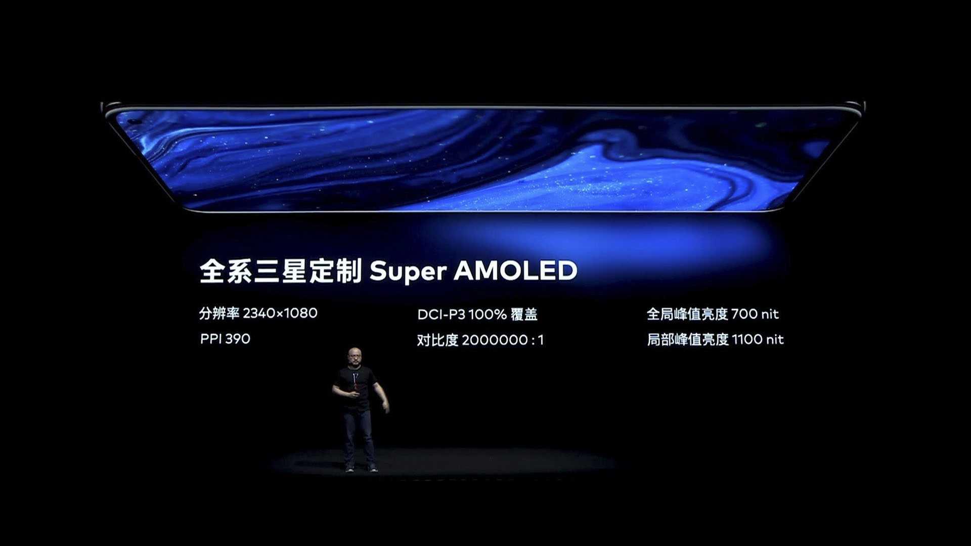 Анонс meizu 17 и 17 pro - беспроводная зарядка, snapdragon 865 и 3d-камера - the roco