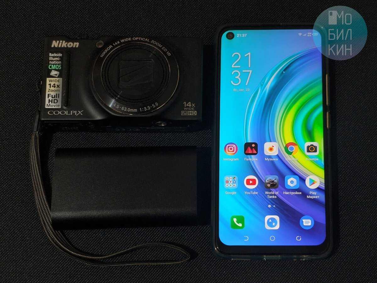 Премиальный бренд tecno mobile в рамках концепции «ожидайте большего»  представил 6 новых смартфонов