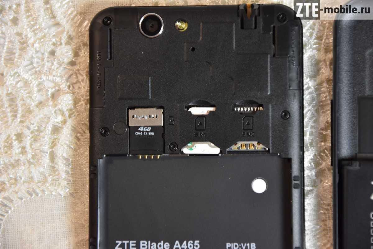 Еще в самом начале весны сотрудники компании ZTE поделились информацией на предмет вероятного выхода смартфона Axon 11 Наконец-то пользователи дождались выхода его