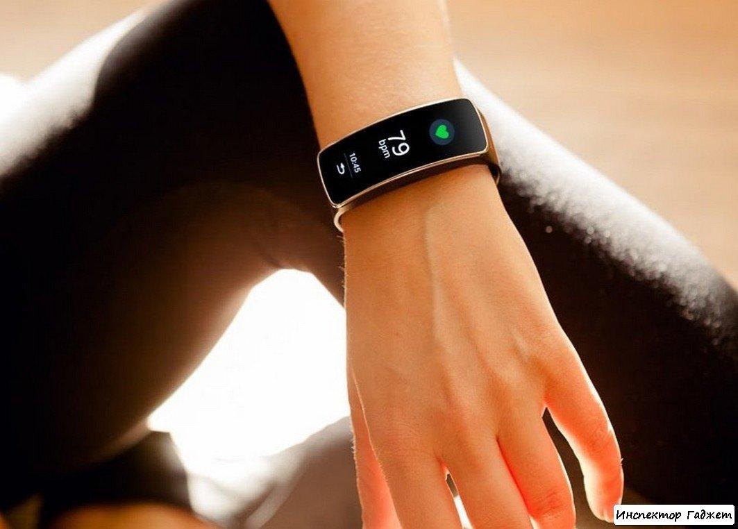 Умный браслет. как выбрать фитнес-браслет. топ-10 устройств