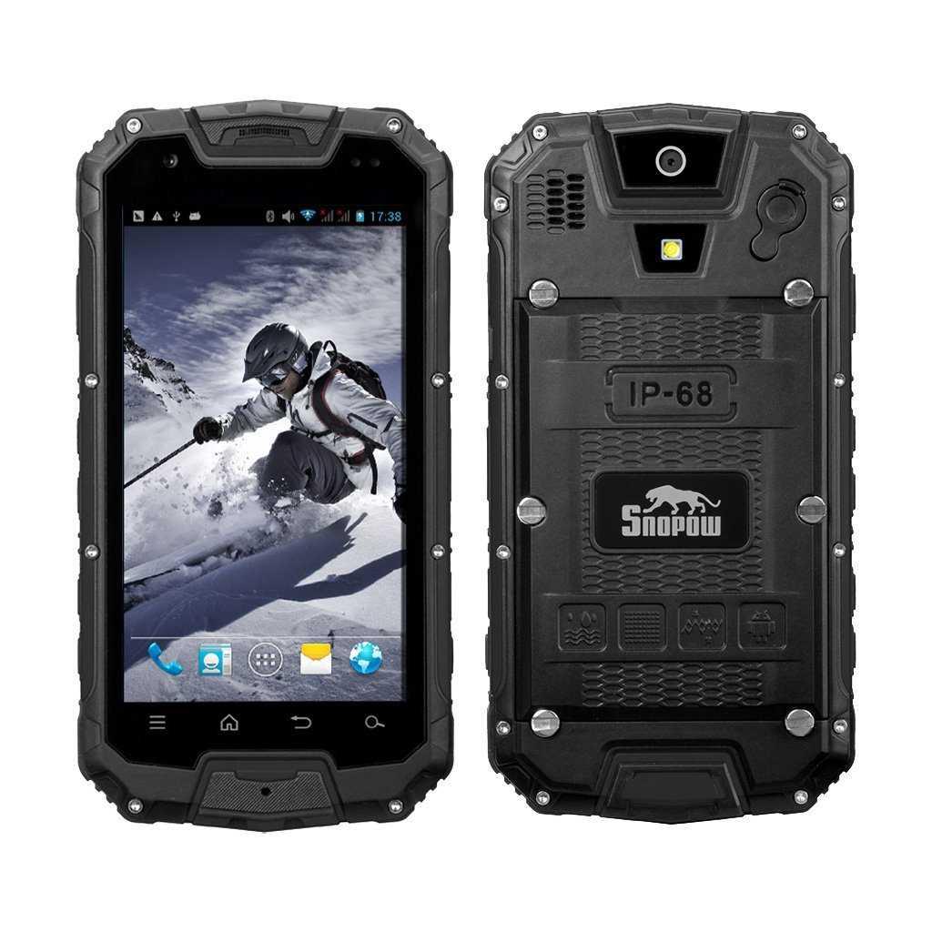 Ip68 - телефон с мощным аккумулятором. технические характеристики и отзывы