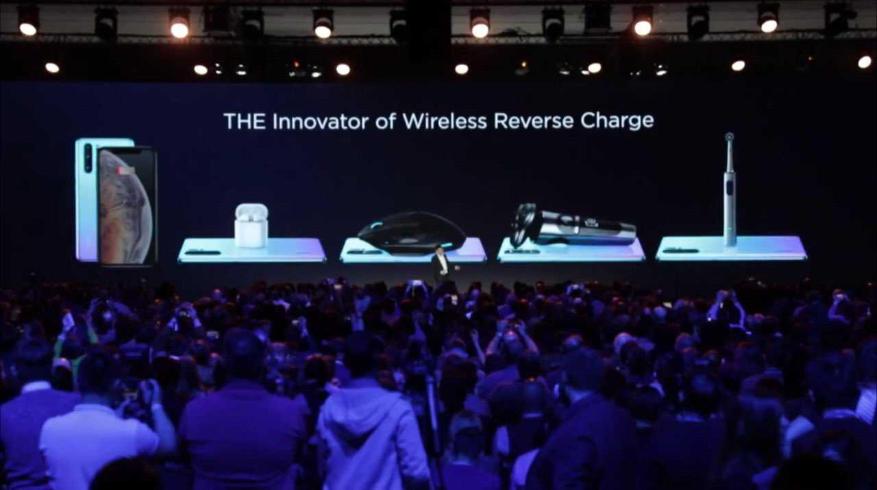 Huawei представила умные очки с динамиками и беспроводной зарядкой по nfc - новости на buden