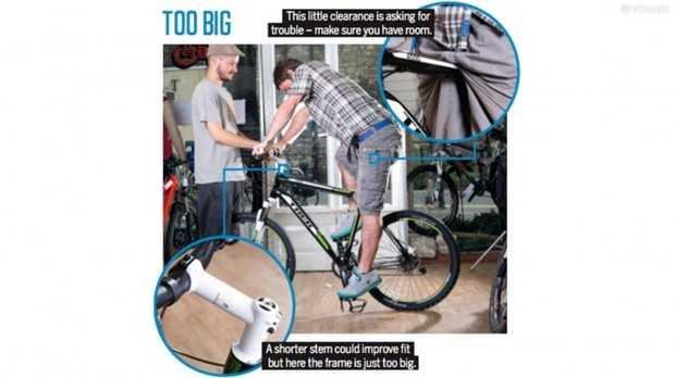 Лучший велосипед для подростка в 2019 году