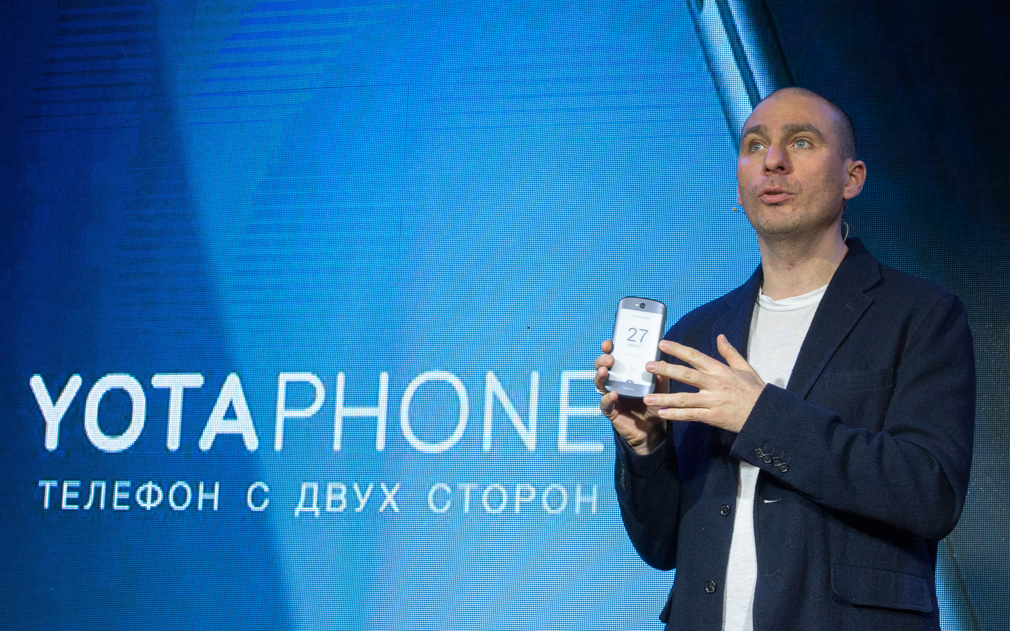 Россия избавилась от доли в yota devices. yotaphone стал китайским