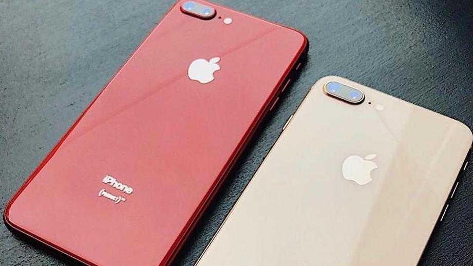 Что покажет apple на презентации 10 ноября: три macbook с apple silicon   appleinsider.ru