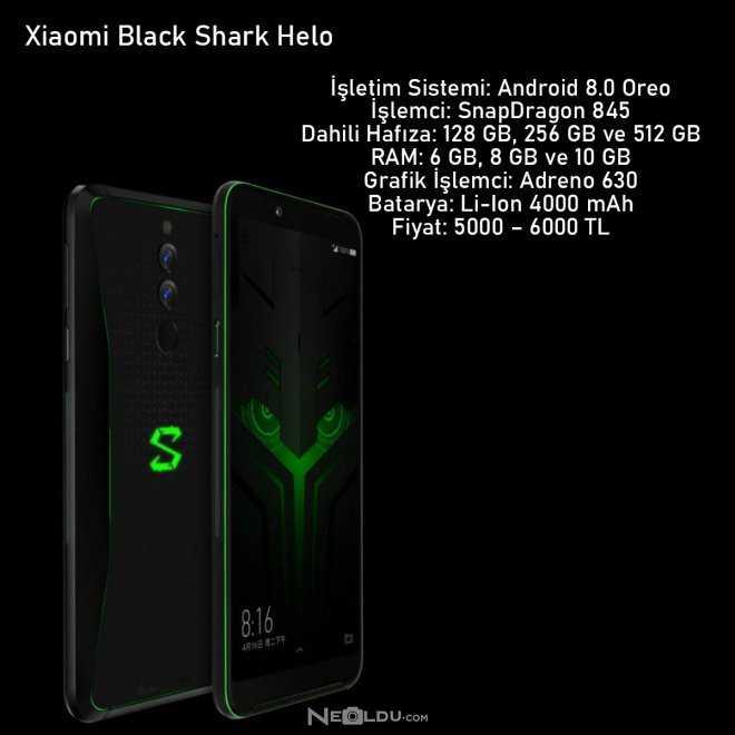 Обзор смартфона xiaomi poco f2 pro: вернулся, чтобы править? / смартфоны