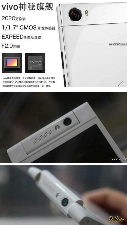 Как у nokia 3250: vivo запатентировала смартфон с необычным дисплеем (фото) - телеграф