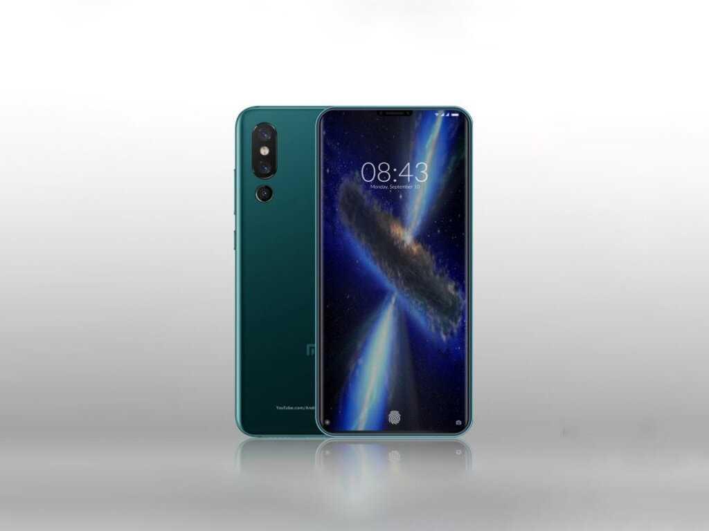 Xiaomi mi a3 - дата выхода, обзор, характеристики и цена
