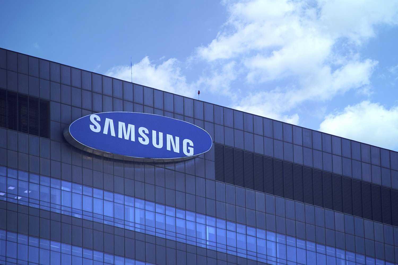 Samsung galaxy s8: эван бласс показал миру новый смартфон