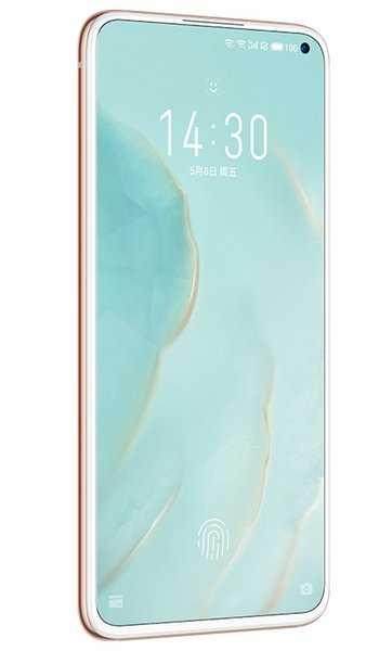 Топ-10 лучших смартфонов meizu – рейтинг 2020 года