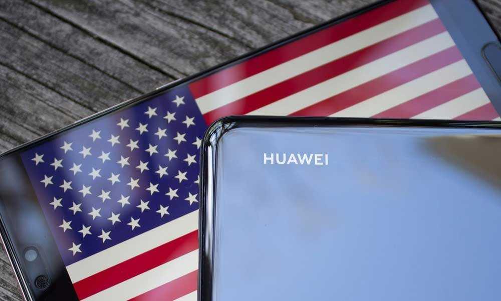 Отключение от android — это еще цветочки. huawei может лишиться даже собственных однокристальных платформ kirin (pepenez)