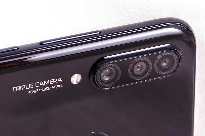 Huawei рассказала, почему продала honor - androidinsider.ru