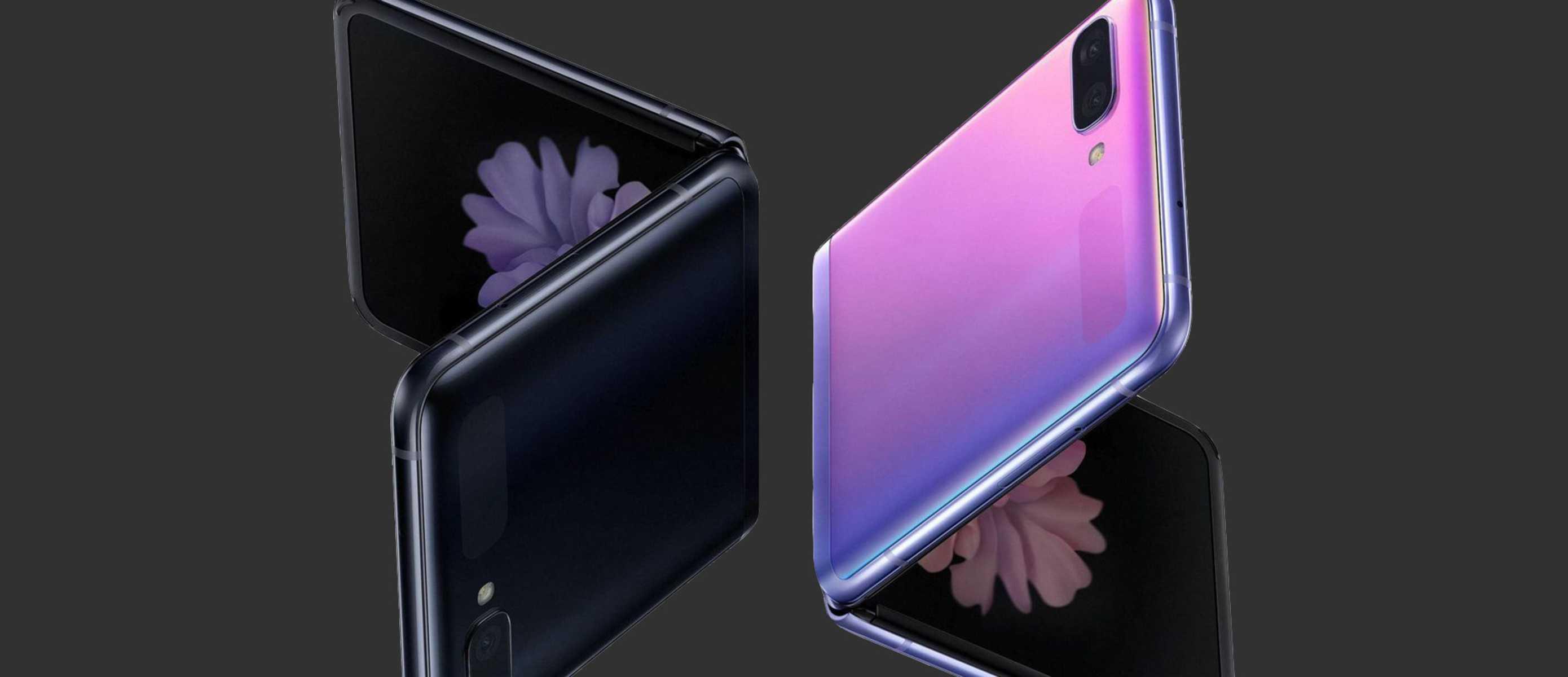 Совместно с дизайнером Snoreyn специалисты известного ресурса LetsGoDigital разработали высококачественные рендеры нового смартфона с гибким экраном для Samsung Речь