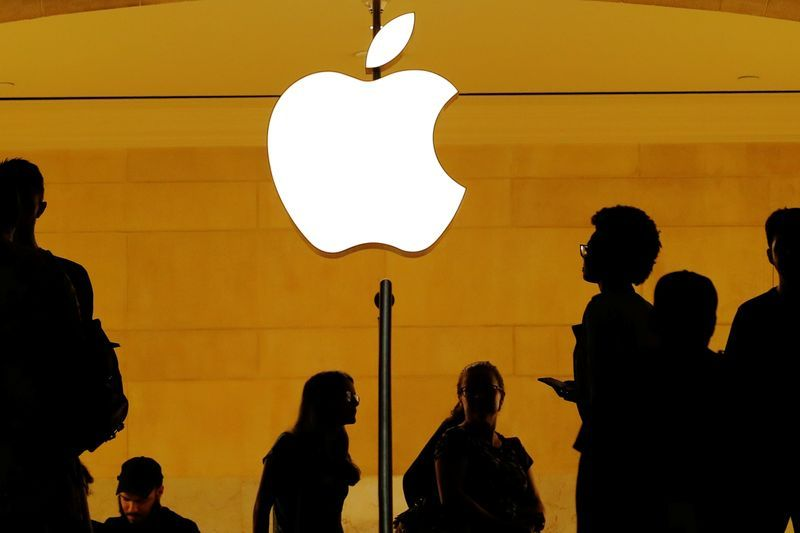 Apple нужен свой поисковик на замену google. какой и где его взять | appleinsider.ru