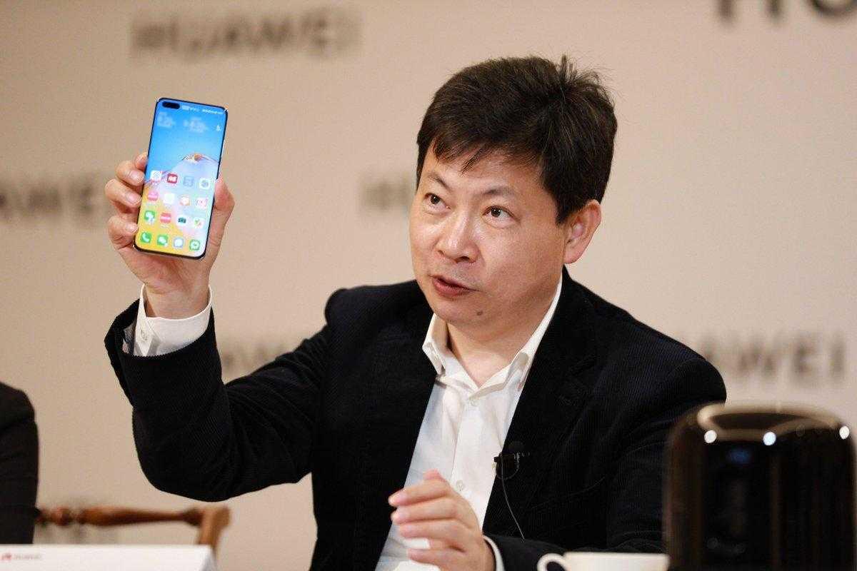 Huawei nova 7 pro - обзор, характеристики, цены, отзывы