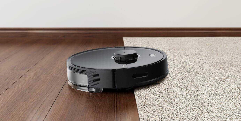 Нужен ли робот-пылесос дома или в квартире - ответ экспертов