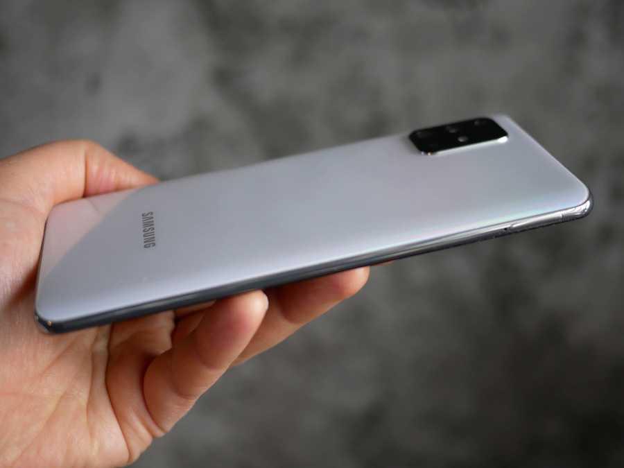 Стоит ли брать samsung galaxy a31? четыре лучших смартфонов за те же деньги или дешевле