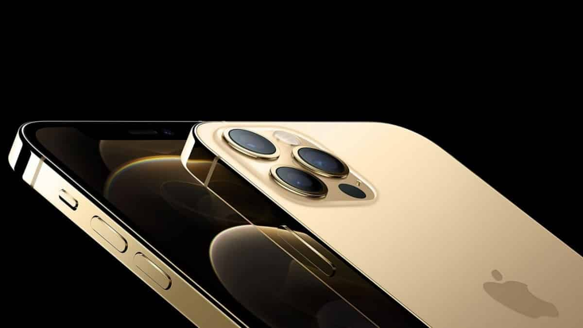 Iphone 12pro max: обзор, характеристики, цена вроссии