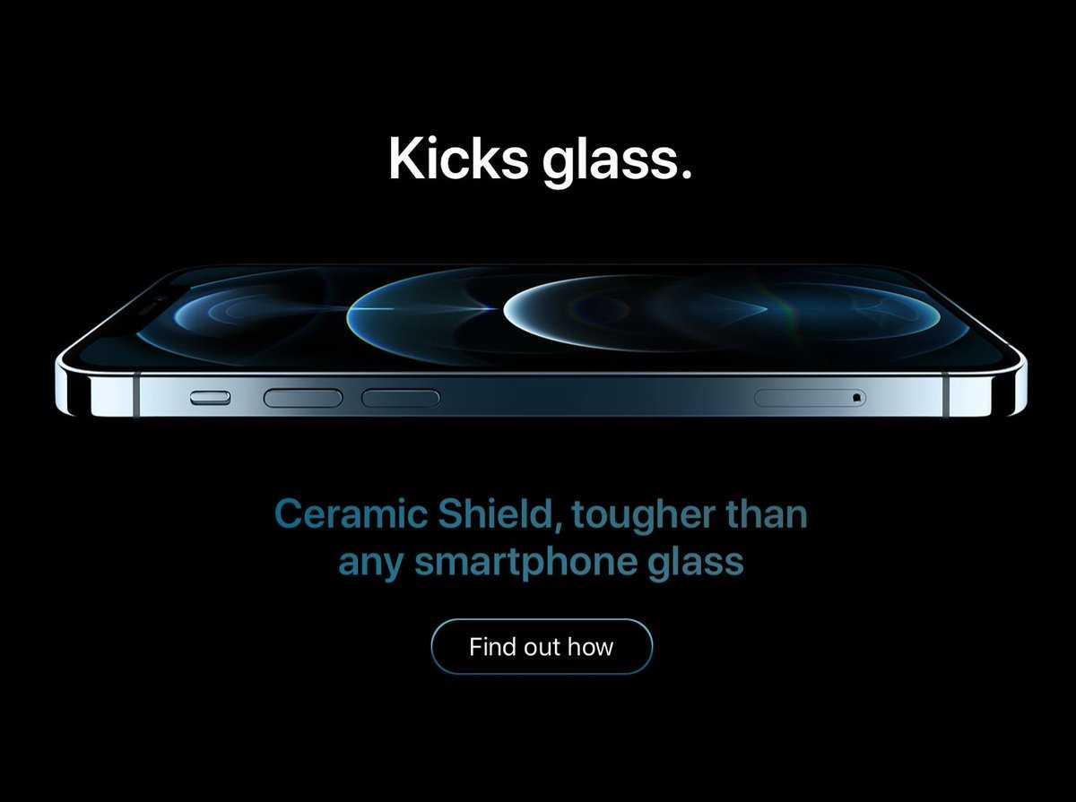 Apple рассказала о проблемах, которые может доставить зарядка magsafe   appleinsider.ru