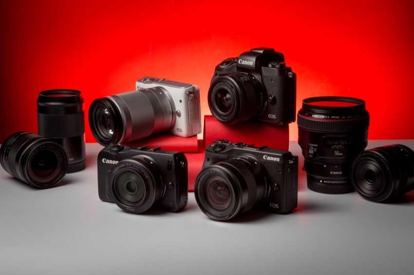 Топ 10 широкоугольных объективов canon: выбираем лучший, отзывы владельцев