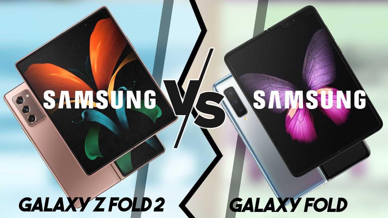 Презентация samsung galaxy note20 ожидается 5 августа, его сопроводят galaxy fold 2 и galaxy z flip 5g ► последние новости