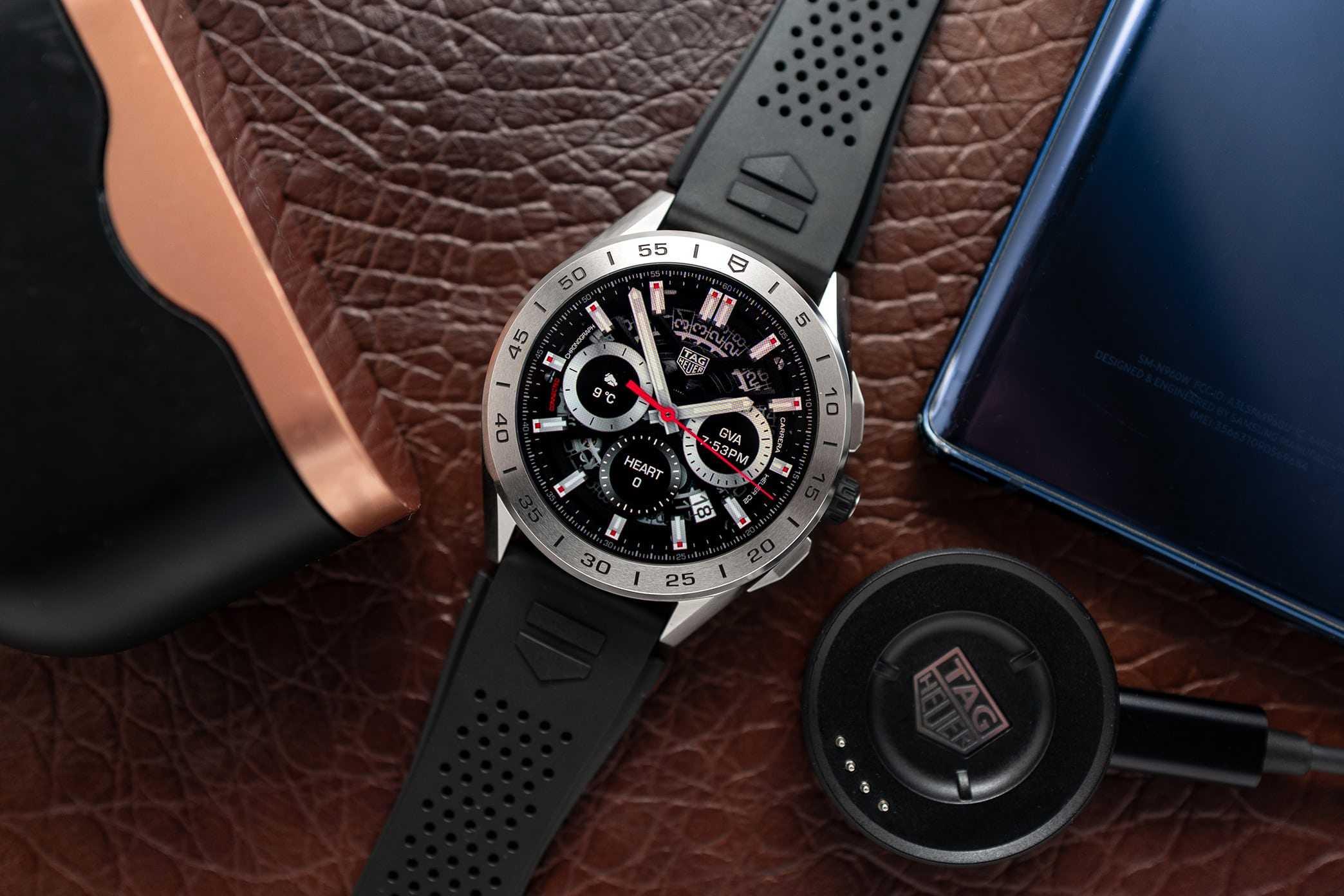 7 лучших швейцарских часовых брендов 2021 • intrends