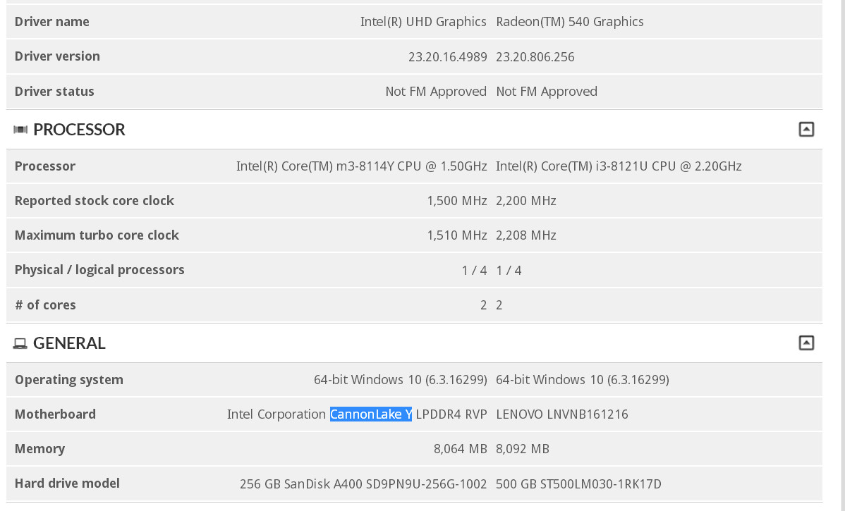 Выпущен первый в мире 6-нанометровый процессор с 5g внутри - cnews