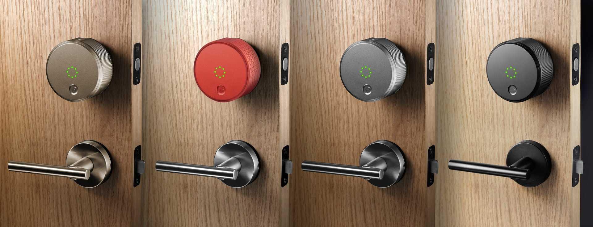 Представители Xiaomi показали специальную карту Aqara для работы с умными дверными замками своего производства Альтернатива для ключей весит всего 4 грамма и имеет