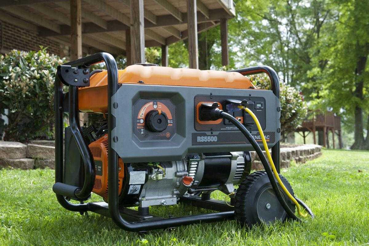 Топ-15 лучших бензиновых генераторов для дома и дачи и какой лучше выбрать: рейтинг 2019-2020 года и характеристики устройств