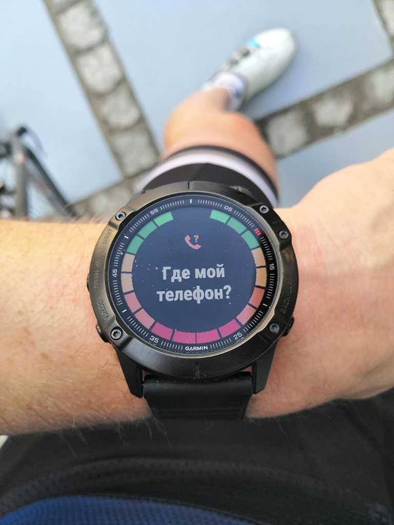 Спортивный навигатор garmin fenix 6 pro solar черный с серым ремешком - покупайте выгодно: низкая цена, отзывы, фото, описание и характеристики