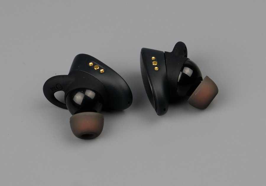 Обзор anker soundcore liberty air 2: беспроводные наушники-затычки 2020 года soundcore liberty air 2 earphones-review