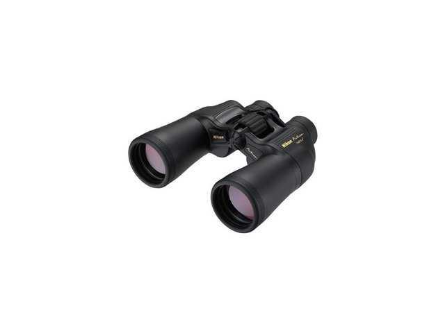 Бинокль: какой лучше для охоты или наблюдения, как выбрать бинокль с большим увеличением (характеристики)