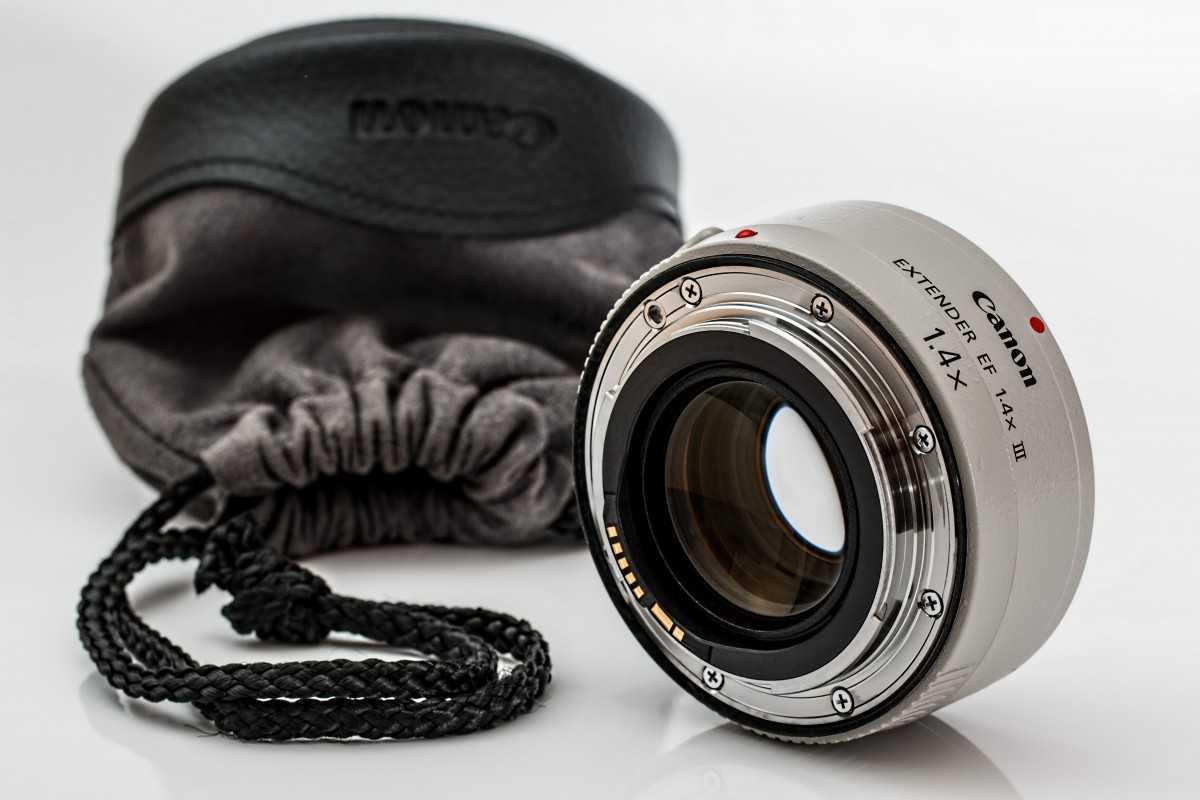 Первая пленочная фотокамера kodak. причины появления и забытые последствия революции   блог бондарь андрея