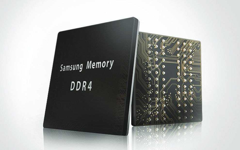 Топ—7. лучшая оперативная память ddr4 для пк. июнь 2020 года. рейтинг! какую взять?