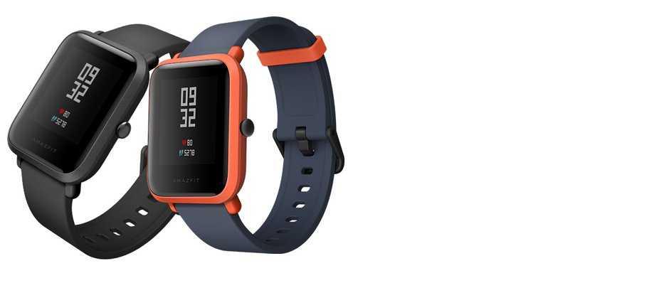 Обзор новых умных часов xiaomi amazfit bip s за 6 тысяч. это вообще можно носить?