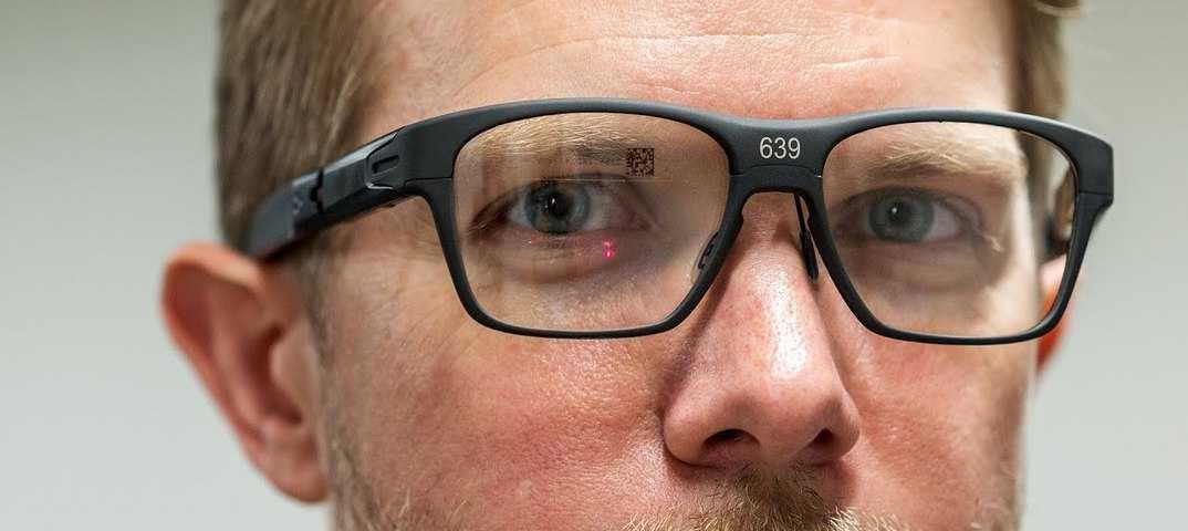 Умные очки антибликовые 3 в 1 за 890 рублей. отзывы: обман!