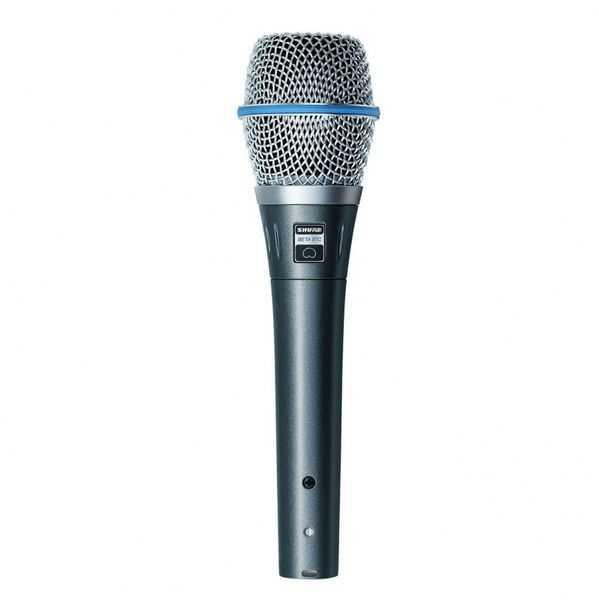 Беспроводные караоке-микрофоны: как пользоваться? как они работают? портативные профессиональные и другие модели. рейтинг хороших микрофонов