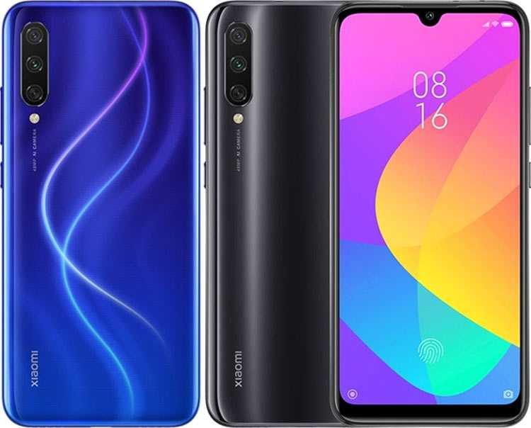 Xiaomi mi a3 - характеристики, отзывы, цены, обзор
