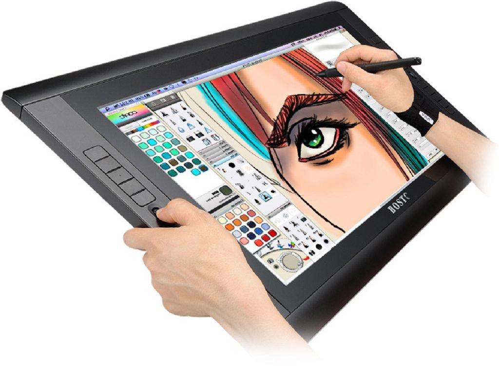 Покупать ли графический планшет: особенности, плюсы и минусы | плюсы и минусы