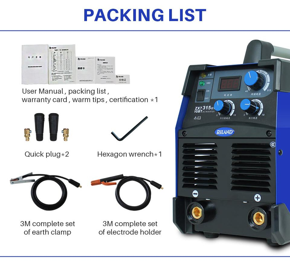 Как выбрать сварочный полуавтомат для дома и гаража: обзор всех параметров и видов оборудования