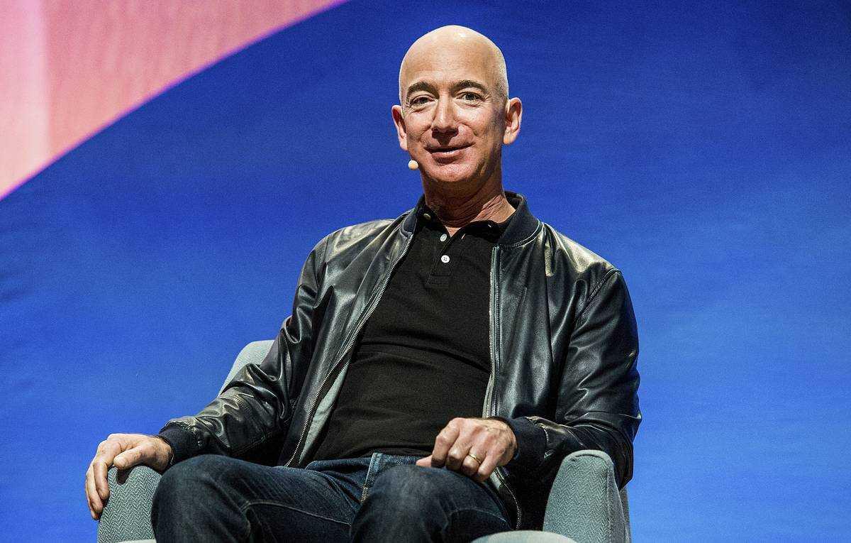 Mojo vision привлёк $160 млн. станут ли ar-линзы стартапа популярными? — wylsacom