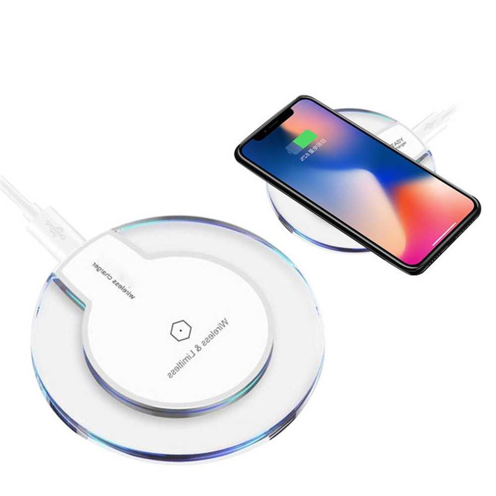 Неприятный слух: как жить с iphone 12 без зарядки в комплекте — wylsacom