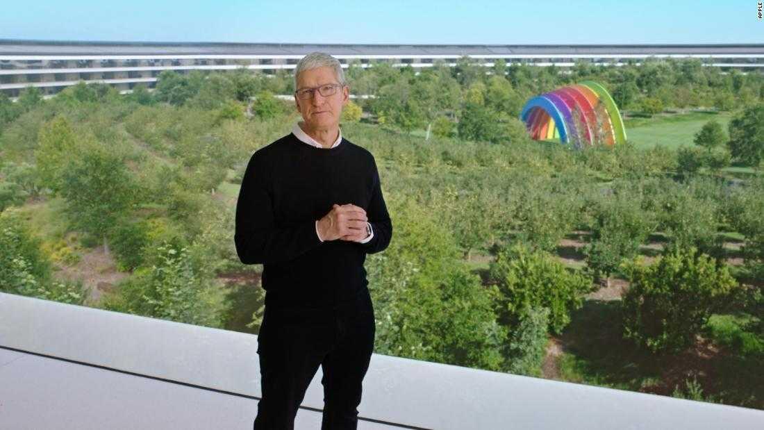 ⍟ в чем секрет успеха apple? малоизвестные факты о компании