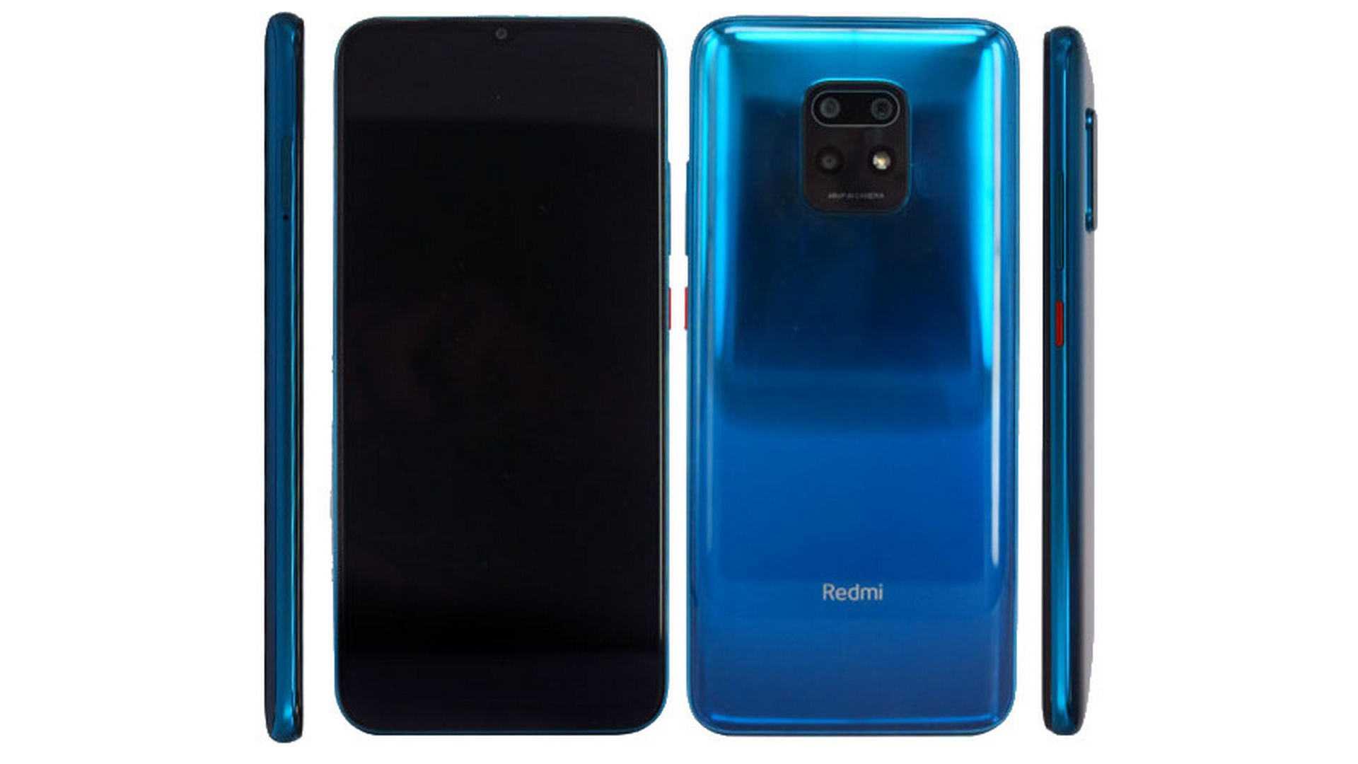 Redmi note 7 камера: фото, обзор, отзывы и тест с примерами