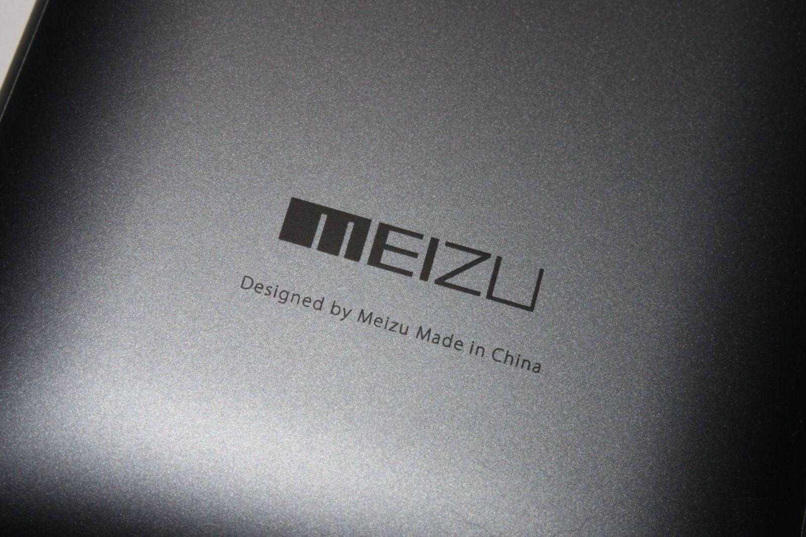 Meizu возродилась с nfc: представлены флагманские 17 и 17 pro