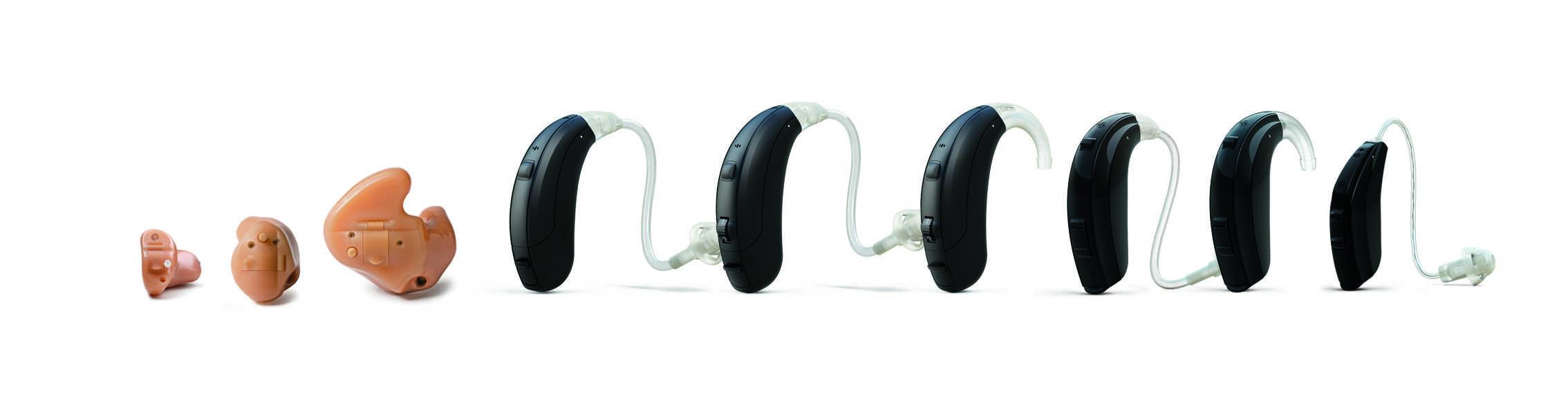 Слуховой аппарат – какой лучше выбрать и как подобрать, обзор, рейтинг, сравнение, отзывы