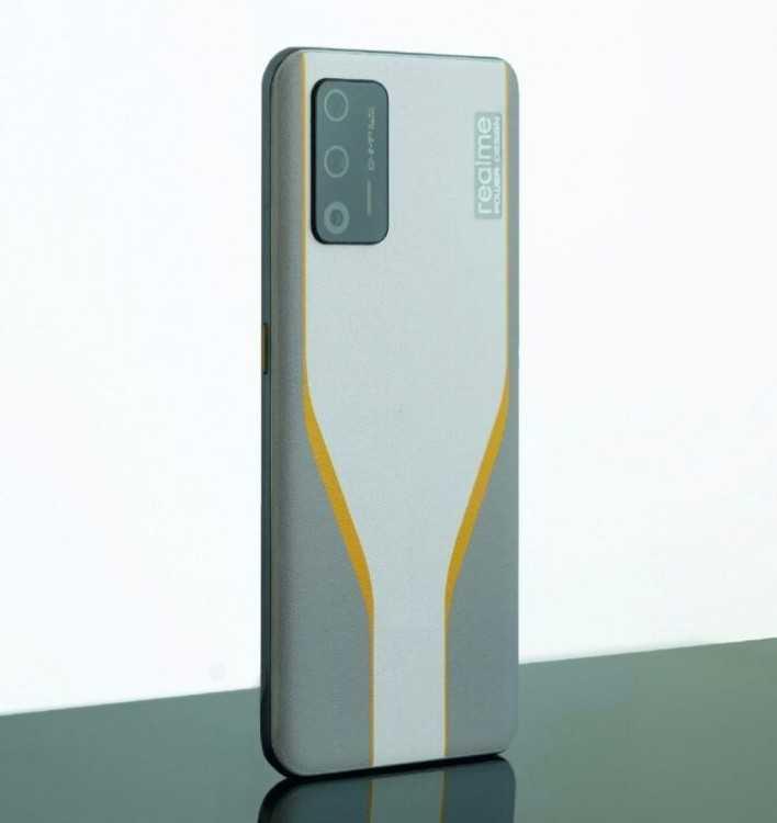 Huawei p50 выйдет в первой половине 2021. каким он будет